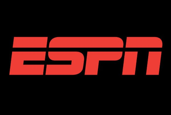 espn-aquatic-aviation