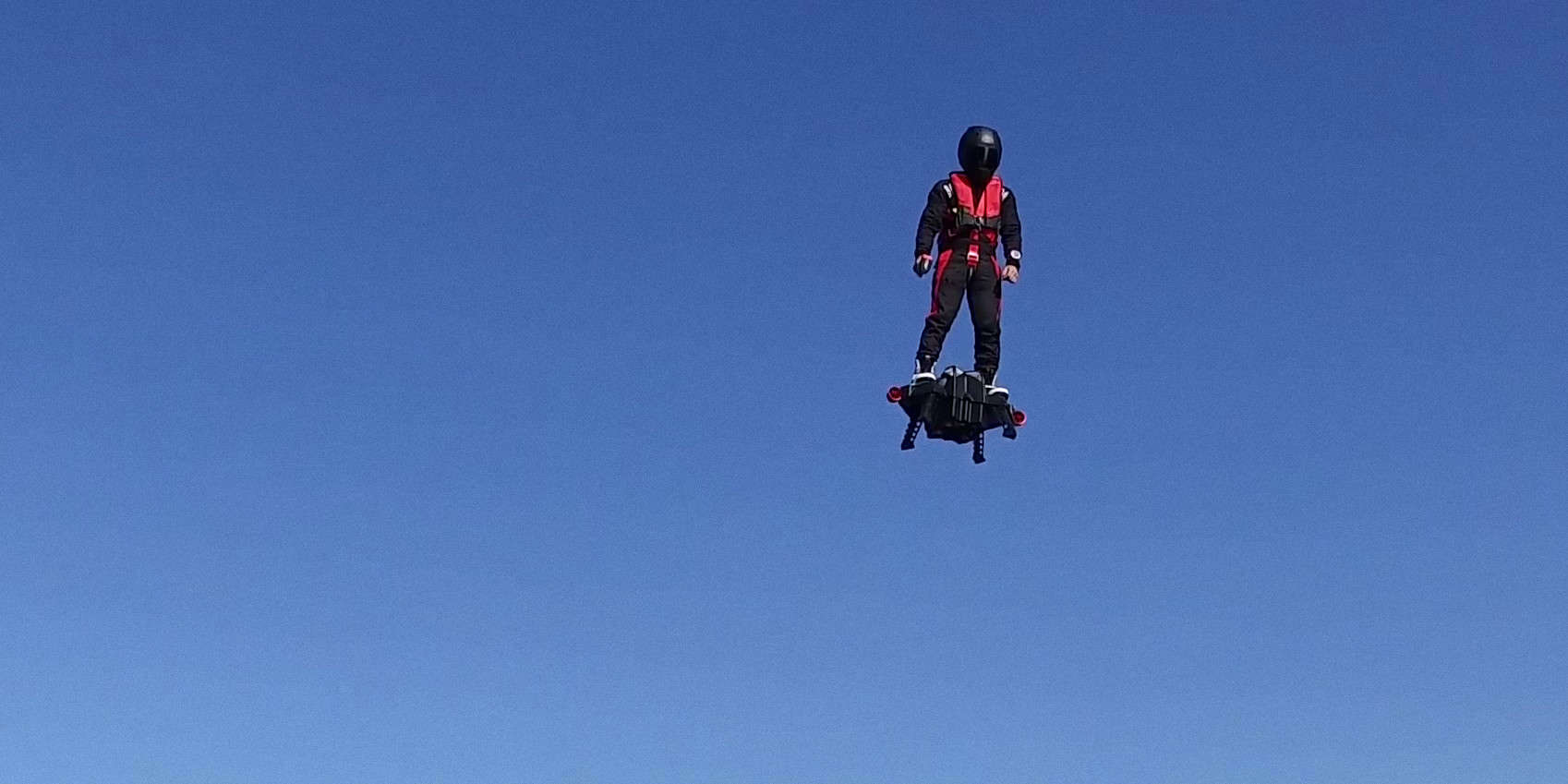 Water Hoverboard For Sale >> Is The Flyboard Air The Next Generation Of Transportation Aquatic