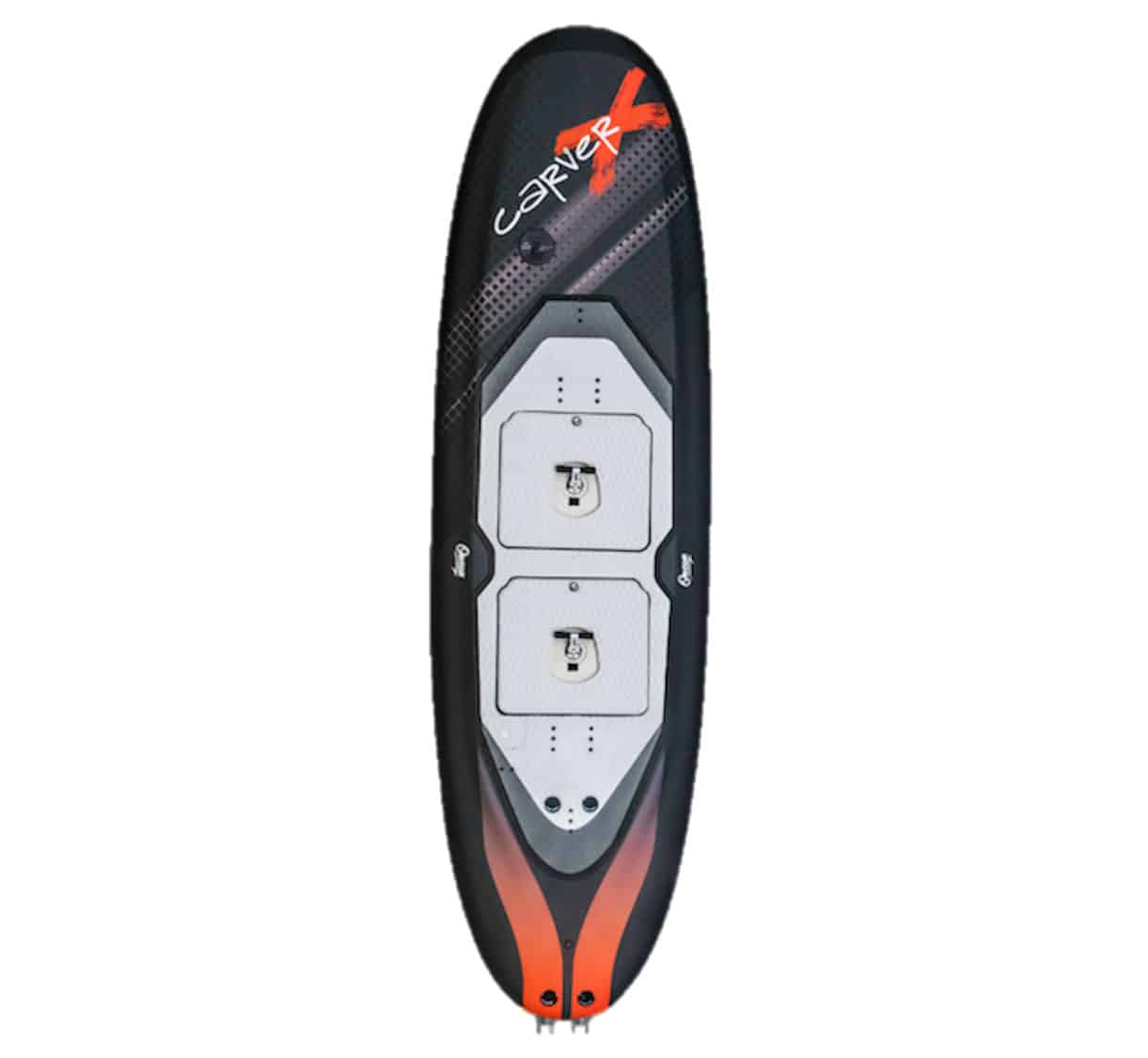 Onean-Carver-X-Jetboard---Top-View