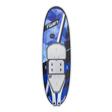 Onean Carver Twin Electric Surf Board